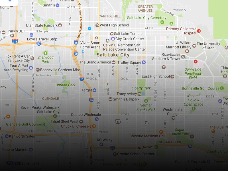 Get Directions to Premier Apartment Community located in Lancaster, CA